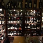 Photo of La Bodeguita Del Vino