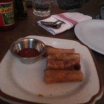Lamesa Filipino Kitchenの写真