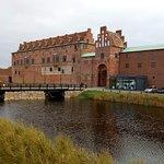 صورة فوتوغرافية لـ Malmö Walking Tours