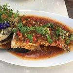 Salaloy Seafood의 사진