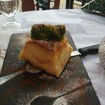 Foto van Apagio Taverna