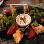 Photo of Mivan Restaurant Cafe