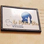صورة فوتوغرافية لـ Le Patio Bleu