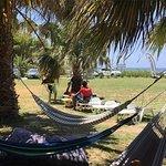 Kite Club Marsala Foto