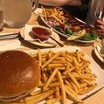 صورة فوتوغرافية لـ Kendricks Restaurant and Bar