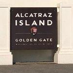 Foto di Alcatraz