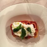 Photo of Osteria Quattro Rose