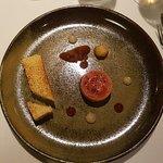Φωτογραφία: Pedro Lemos Restaurante