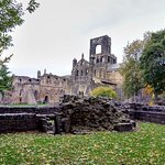 Фотография Kirkstall Abbey