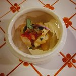Vineria Modí Taormina의 사진