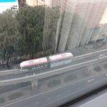 ภาพถ่ายของ RapidKL  Monorail