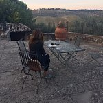 Φωτογραφία: Castello di Ama