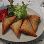 Restaurant El Greco Photo