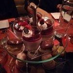 Photo de Restaurant Queenz