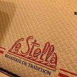 Foto van Le Stella
