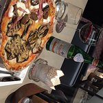 Foto di Bistrot & Pizza Argentino