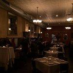 Photo of Brasserie by Niche
