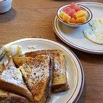 Foto di C & S Coffee Shop