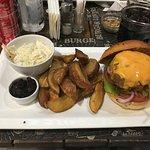 Foto de Tuning Bar&Burger
