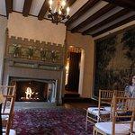 Foto de W. K. Kellogg  Manor House