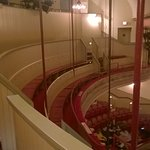 fulton theater gallery