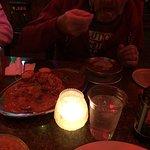 Foto di Broadway Oyster Bar
