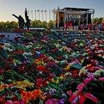 Victory Park Foto
