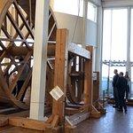 صورة فوتوغرافية لـ Technoseum Mannheim (ehemals Landesmuseum fuer Technik und Arbeit)