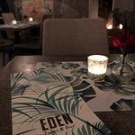 Фотография Eden Tapas & Bar
