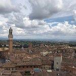 Фотография Facciatone
