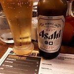 Photo of Kokoro Ramen Bar