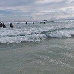 Valokuva: Radhanagar Beach