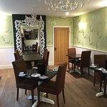 Interior - Wychwood Cotswold Inn Photo