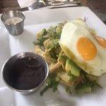 Foto Lolita Cafe