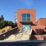 Yakima Valley Museum의 사진