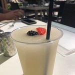Foto de Cabana Bar and Beach Club
