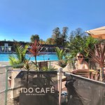 The Lido Cafe Picture