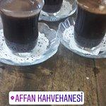 Foto de Affan Kahvesi