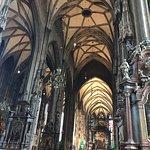 Φωτογραφία: Καθεδρικός Αγίου Στέφανου