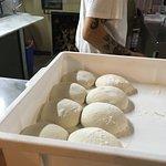 Photo of Pizzeria Rosetta Pietro