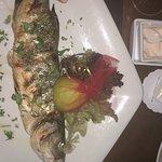 Foto de Panos Steak House