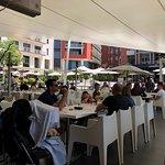 Mezepoli Meze and Wine Bar의 사진