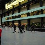 Foto Tate Modern