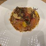 Photo of Cote Cuisine