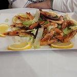 Photo de Restaurante Goteron