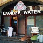 Photo of Lagidze Water
