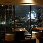 Foto de Prime Steakhouse Niagara Falls