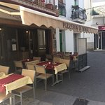 Photo of Pizzeria di Roma