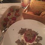 Food - Alle Darsene di Loppia Photo