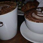 Foto de Esquires Coffee (Galway)